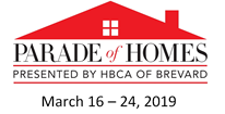 Parade Of Homes™ Brevard